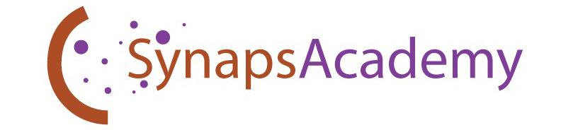 Logo_SynapsAcademy