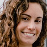 Sibylle Duhautois