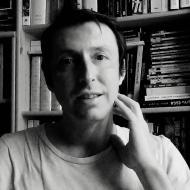 Jean Foubert