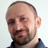 Mathias Rousselot