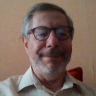 Serge Saltiel