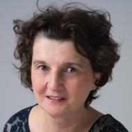 Anne-Marie Blessig