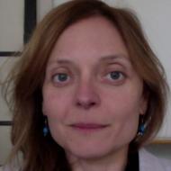 Sylvie Néel