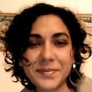 Joanna Rajkumar